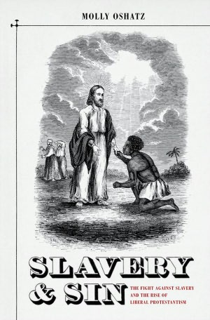 antebellum slavery essay African american slavery in the antebellum period - kimberly wylie - essay -  history - america - publish your bachelor's or master's thesis, dissertation, term.