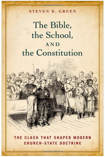 ideas that shaped the constitution Grant had successfully defended the constitution and the idea of a perpetual union secession lost, and the united states won the supreme court would weigh in on this in texas v.