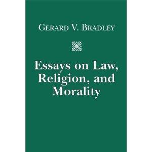religion essays zukunft des christentums religion essays im forum