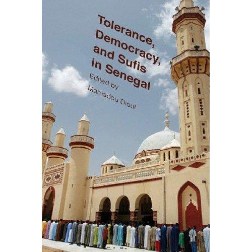 ... promotes religious 1640 teaching religious tolerance usa home report