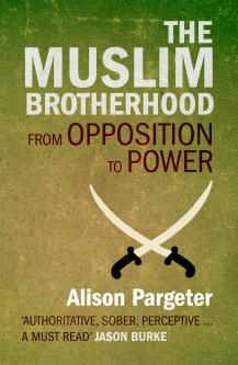 mulsim-brotherhood51-217x333