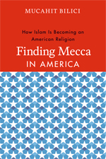 Finding Mecca