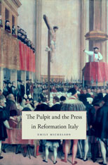 The Pulpit and the Press