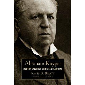 https://centerforlawandreligion.files.wordpress.com/2013/01/abraham-kuyper.jpg