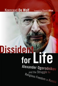 Dissident for Life