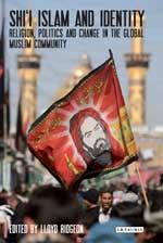 Shii-Islam-and-Identity