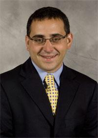 Paul Horwitz