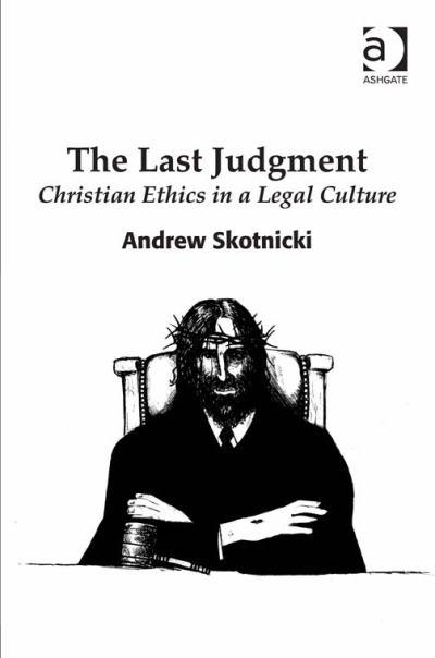 What is Judgment?