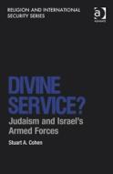 Divine Service_PPC.QXD_radicalism unveiled