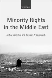 MinorityRights_MIddleEast