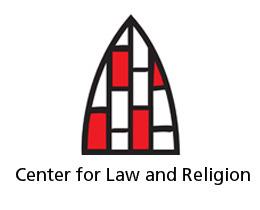 CLR Logo