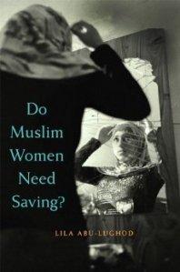 do muslim
