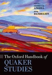 Quaker Studies