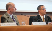 Rome Conference 2012