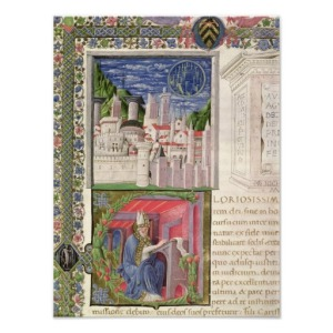 view_of_rome_as_the_city_of_god_poster-r332f2a9125be4d48b9f3d29d2e055265_wve_8byvr_512