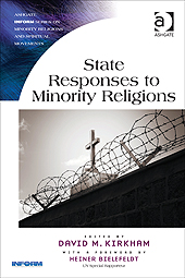 State Responses to Minority Religions