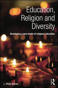 education, religion
