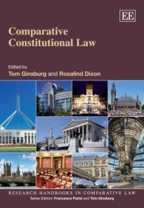 comparative-constitutional-law