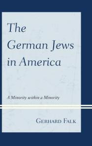 german jews