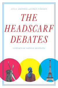 The Headscarf Debates