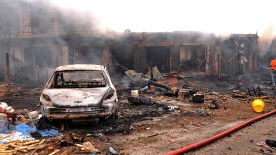 la-fg-nigeria-jos-bombings-20140520-001