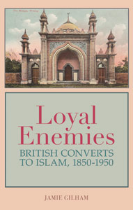 Loyal Enemies