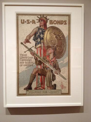 World War I #2