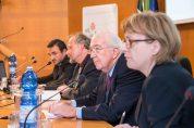 Panel on The Politics of International Religious Freedom