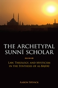 The Archetypical Sunni Scholar