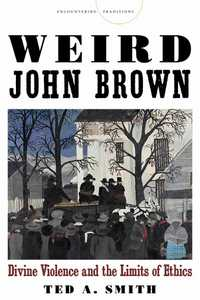 Weird John Brown