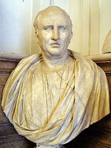 220px-Cicero_-_Musei_Capitolini