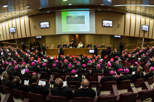 Opening_Session_of_the_Extraordinary_Assembly_of_the_Synod_of_Bishops_at_the_Vatican_on_Oct_6_2014_Credit_Mazur_catholicnewsorguk_CC_BY_NC_SA_20_3_CNA_10_7_14