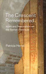 The Crescent Remembered
