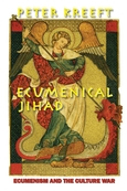 Ecumenism and Jihad