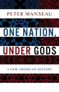 One Nation, Under Gods