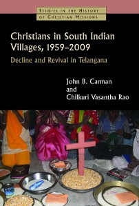 Carman_Christians in South Indian Villages.indd