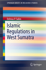 Islamic Regulations
