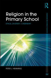 Religion in the Primary School