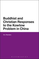 Buddhist and Christian Responses