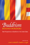 Buddhism Beyond Borders