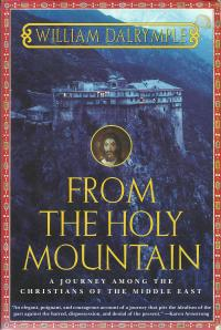 from-the-holy-mountain-001