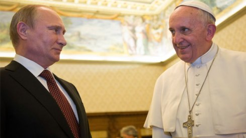 Getty_112513_PutinPope