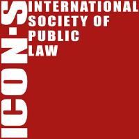 ICON-S-logo