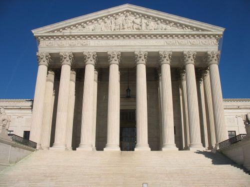 1024px-US_Supreme_Court