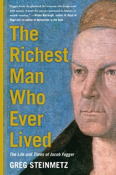 the-richest-man-who-ever-lived-9781451688559_lg