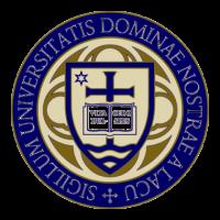 University_of_Notre_Dame_739399_i0