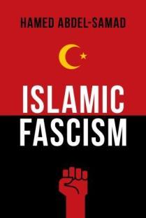 islamicfasicism_cover