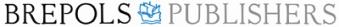 brepols-publishers-logo