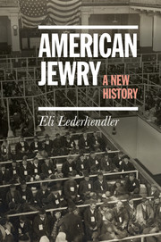 American Jewry.jpg