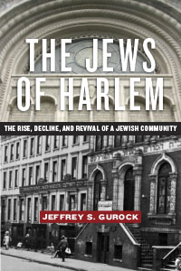 Jews of Harlem.jpg